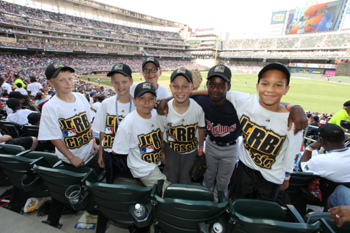 mlb rbi reviving baseball in inner cities