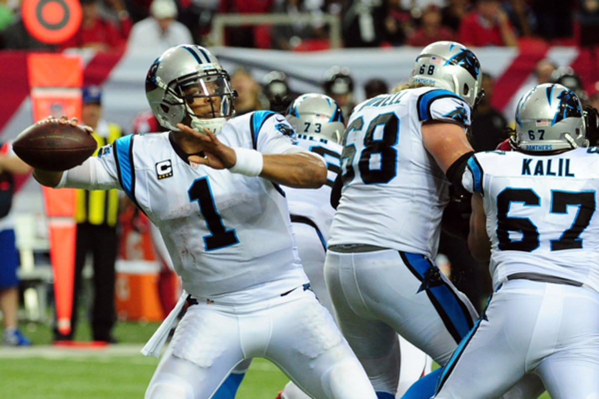 fantasy football 2015 week 17 tips cam newton