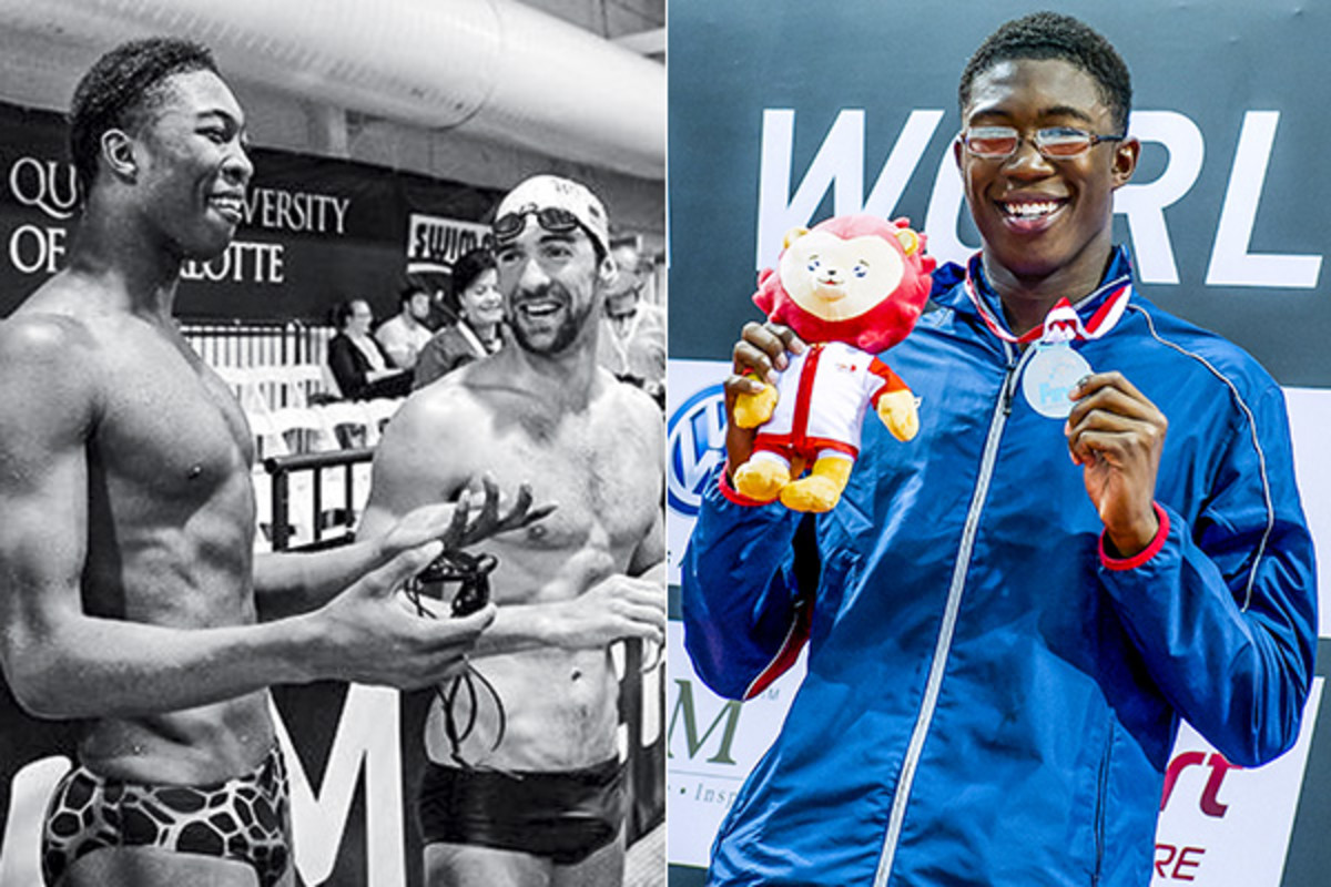 sportskid of the year 2015 reece whitley