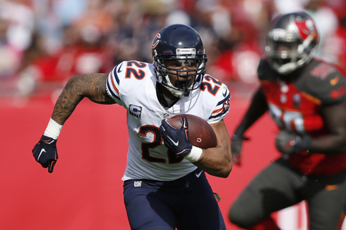 fantasy football 2015 week 17 tips matt forte