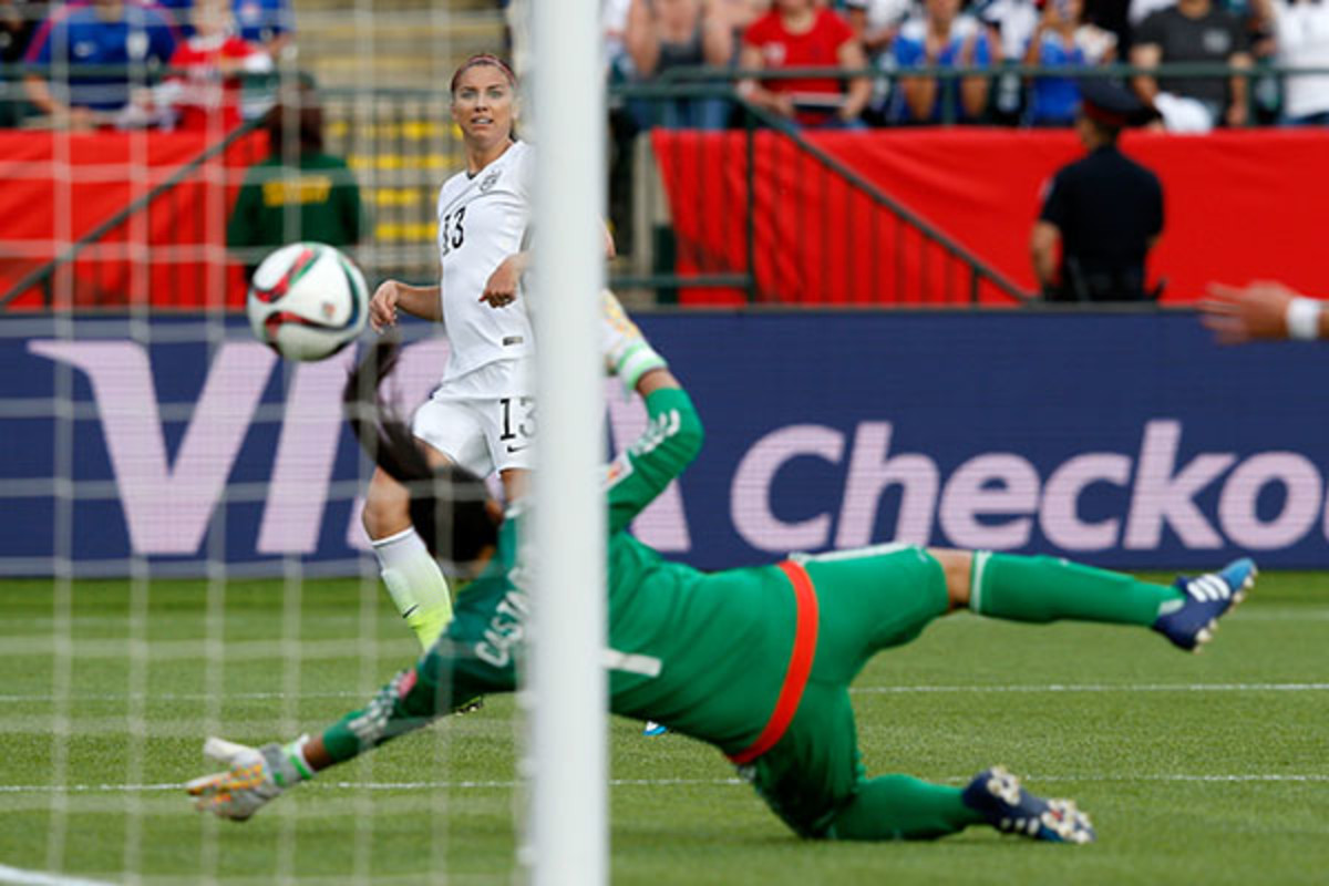us colombia women's world cup 2015