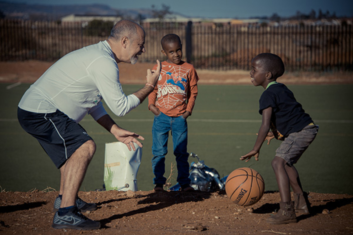 nbpa south africa basketball without borders