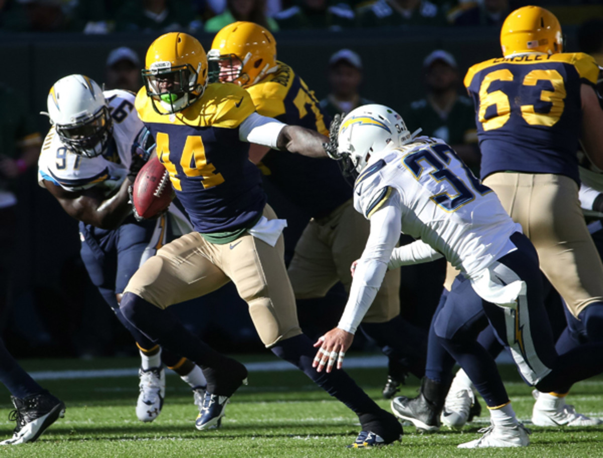 fantasy football 2015 week 7 waiver wire james starks