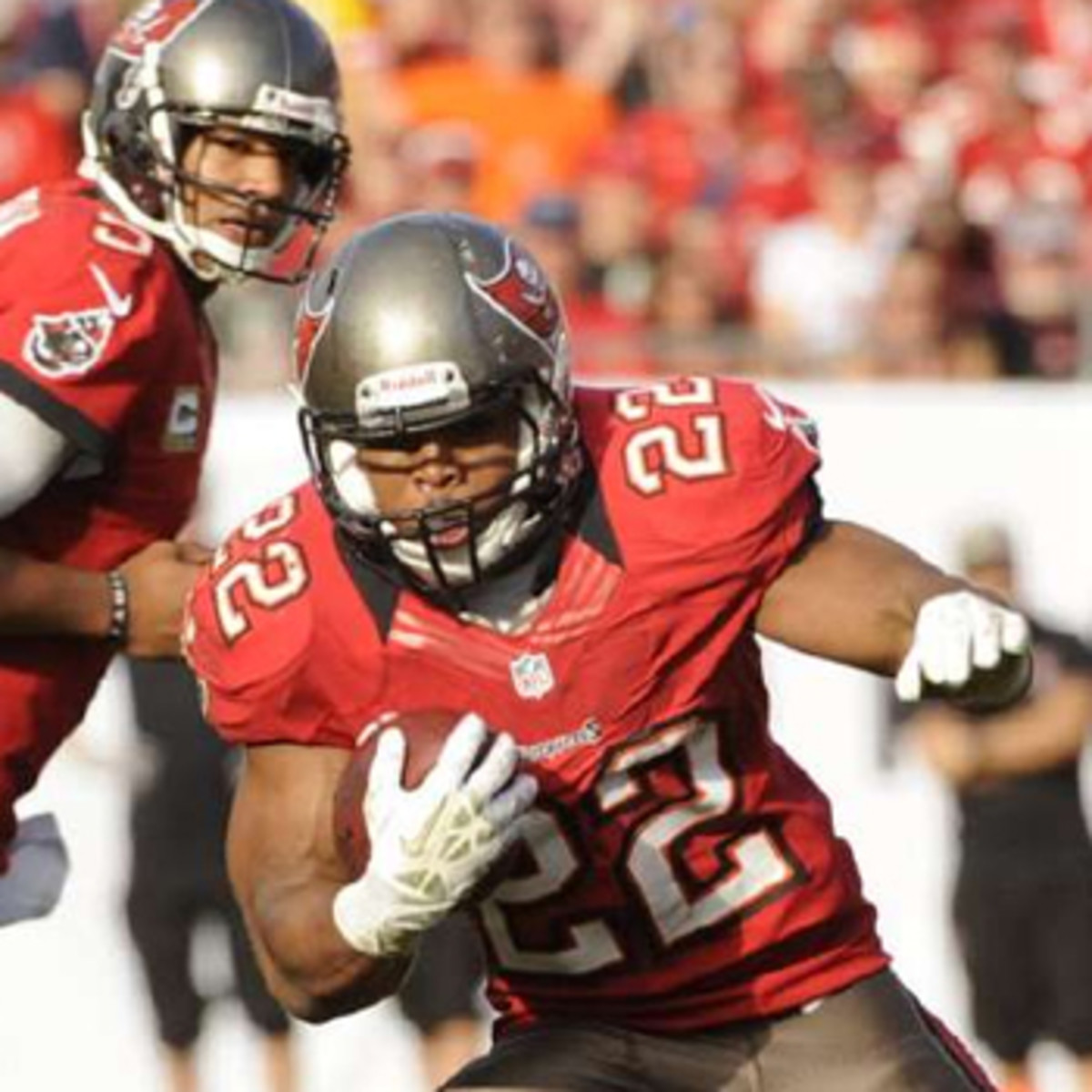 nfc south scouting report tampa bay buccaneers