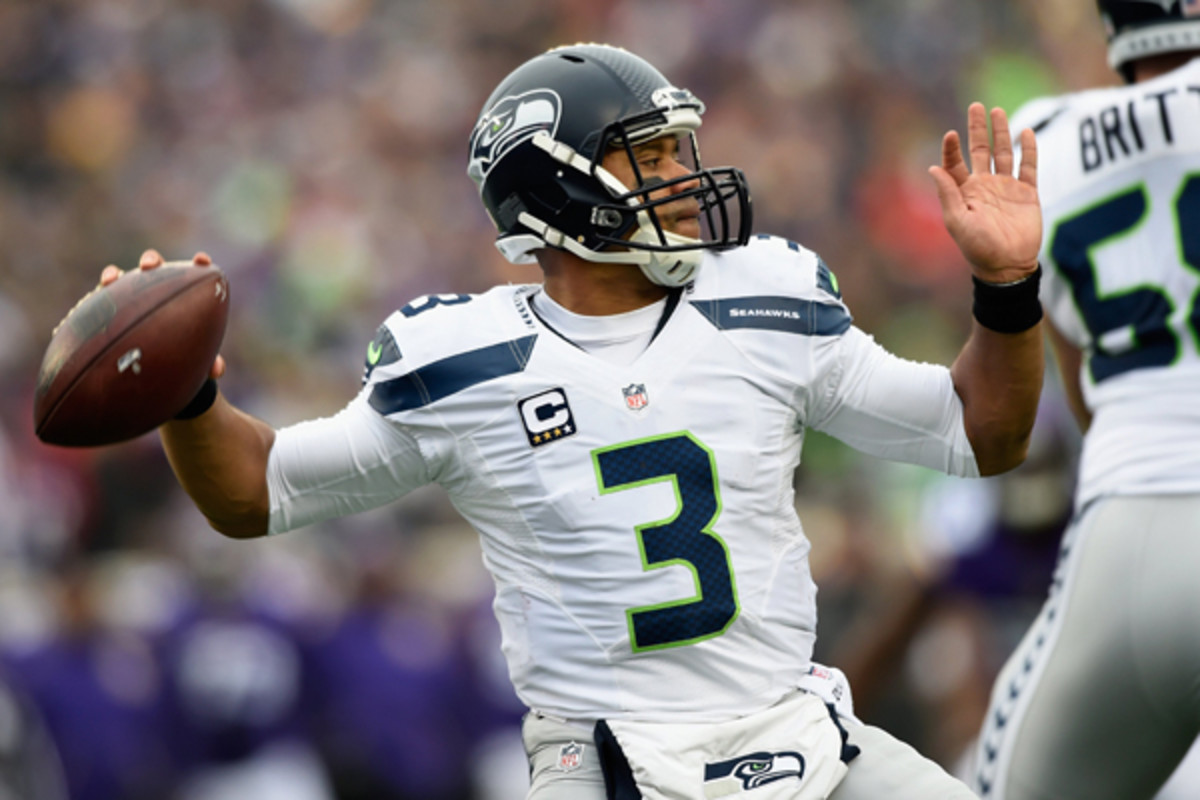 fantasy football 2015 week 14 playoff facts russell wilson