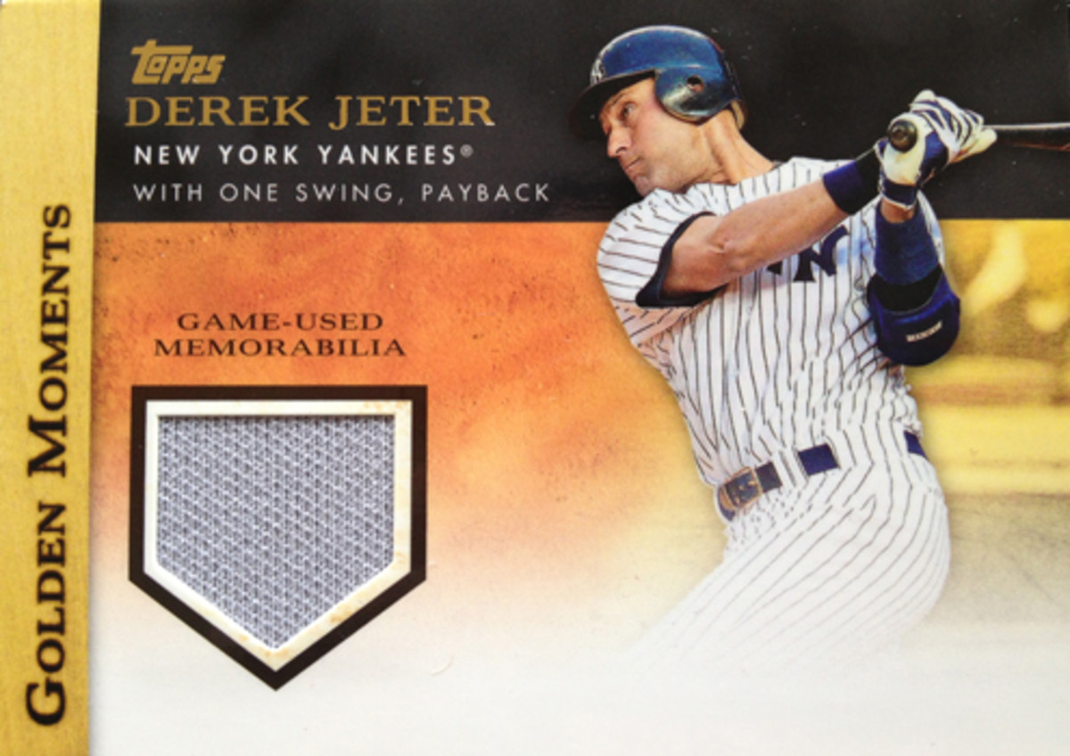 sabr43 baseball cards