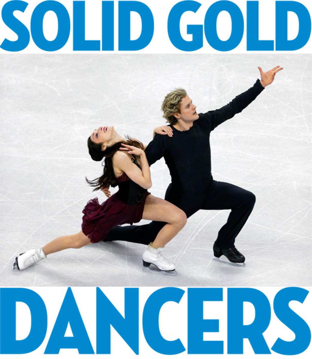 meryl davis charlie white ice dancing sochi 2014 winter olympics