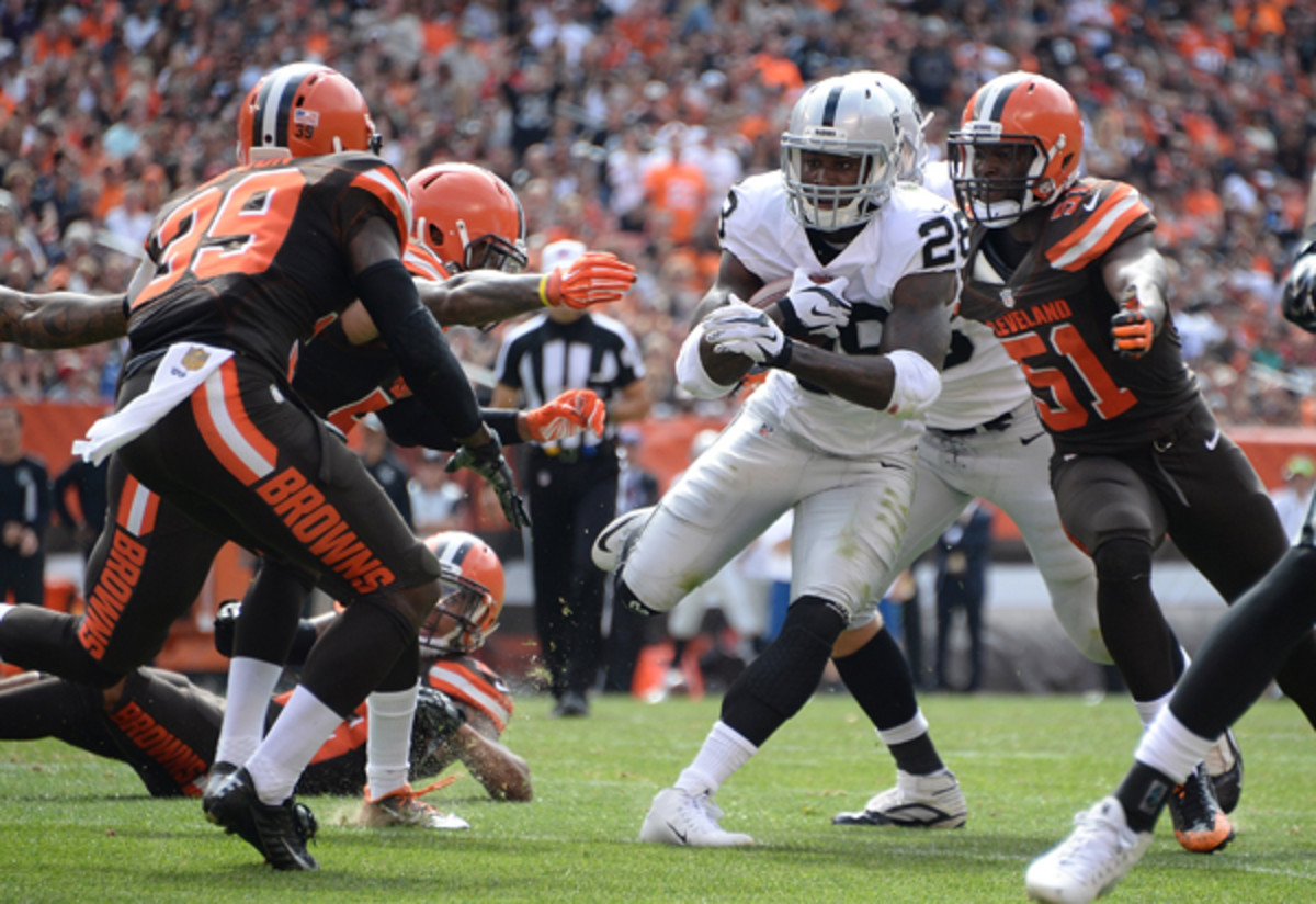 fantasy football 2015 week 3 superlatives murray