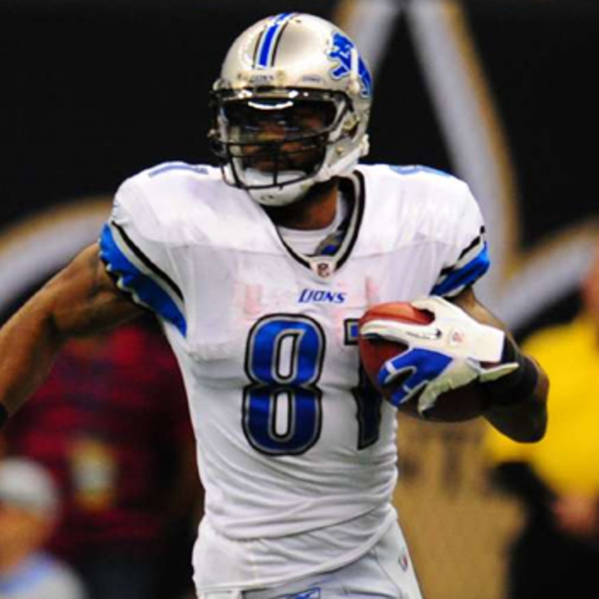 nfc north scouting report detroit lions
