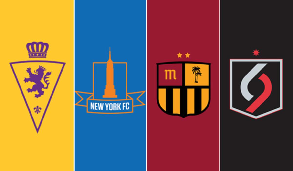 nba futbol club logos lakers knicks heat trail blazers