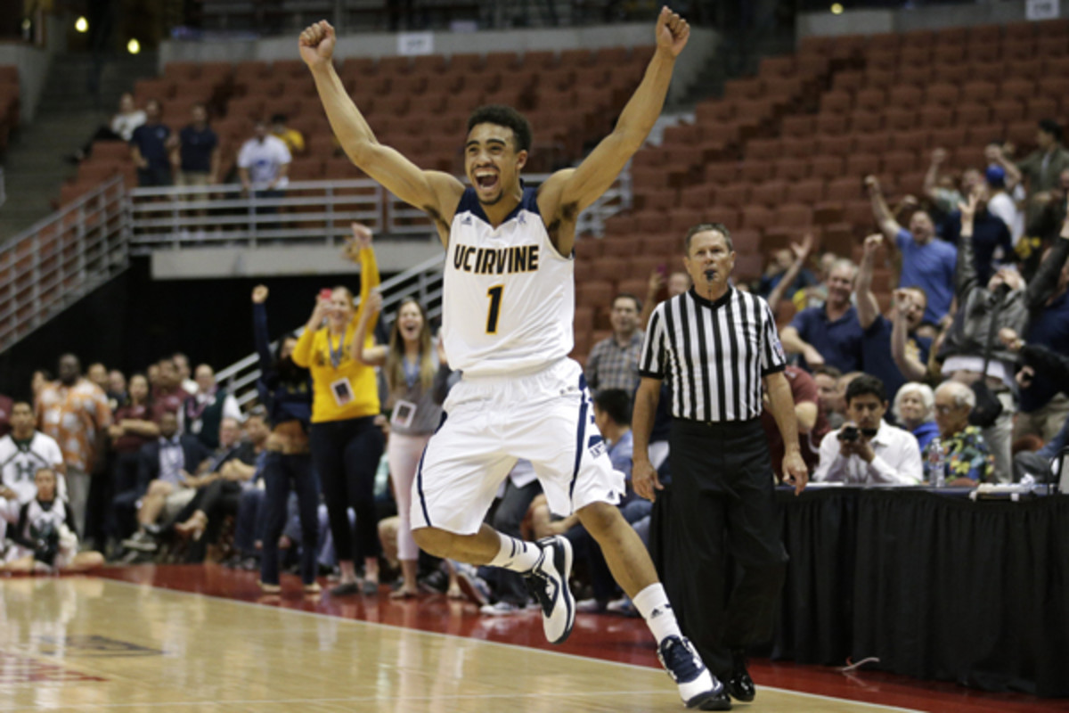 march madness storylines uc irvine
