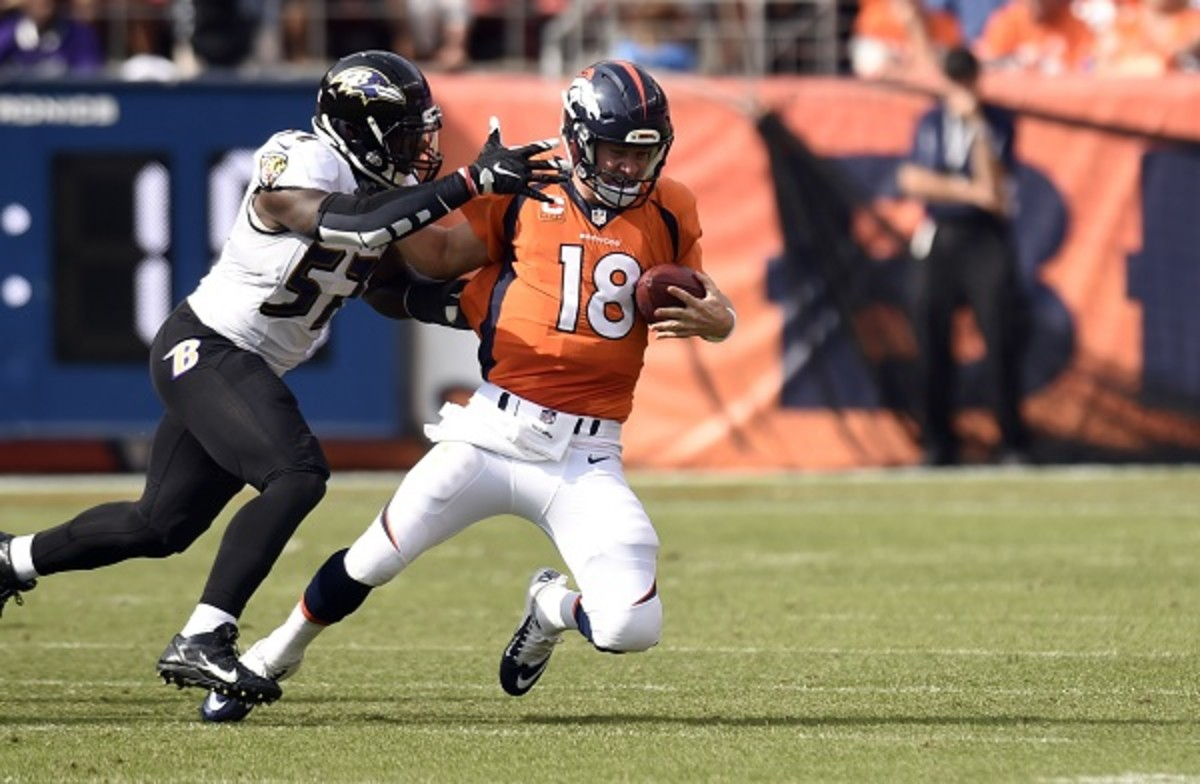 fantasy football 2015 week 1 superlatives manning