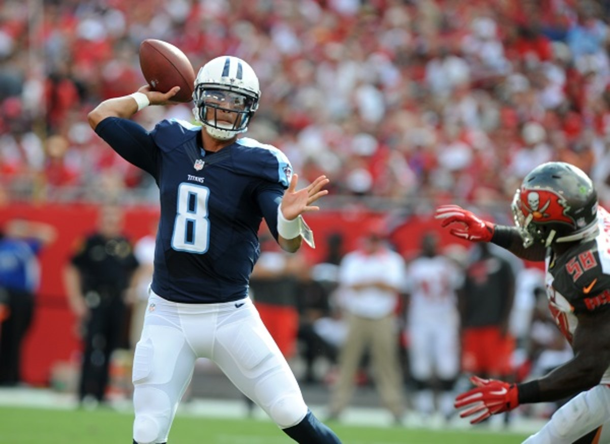 fantasy football 2015 week 1 superlatives mariota