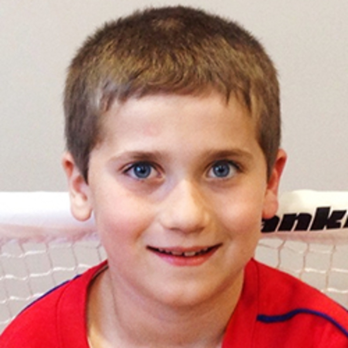 sportkids of the month june 2015 tyler pizzano