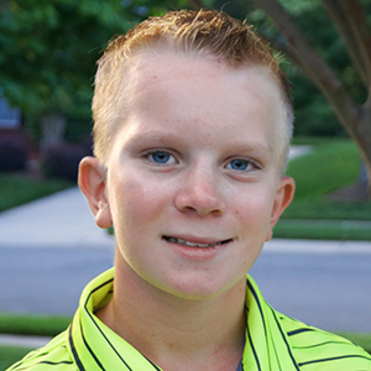 sportkids of the month august 2015 drew van dyke