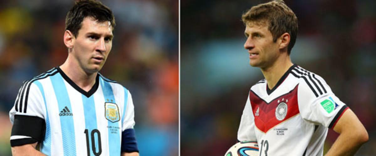 2014 world cup final argentina brazil