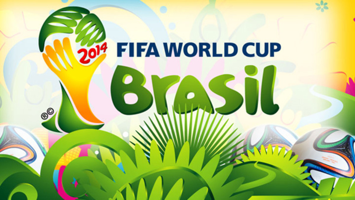 SI Kids world cup 2014 guide