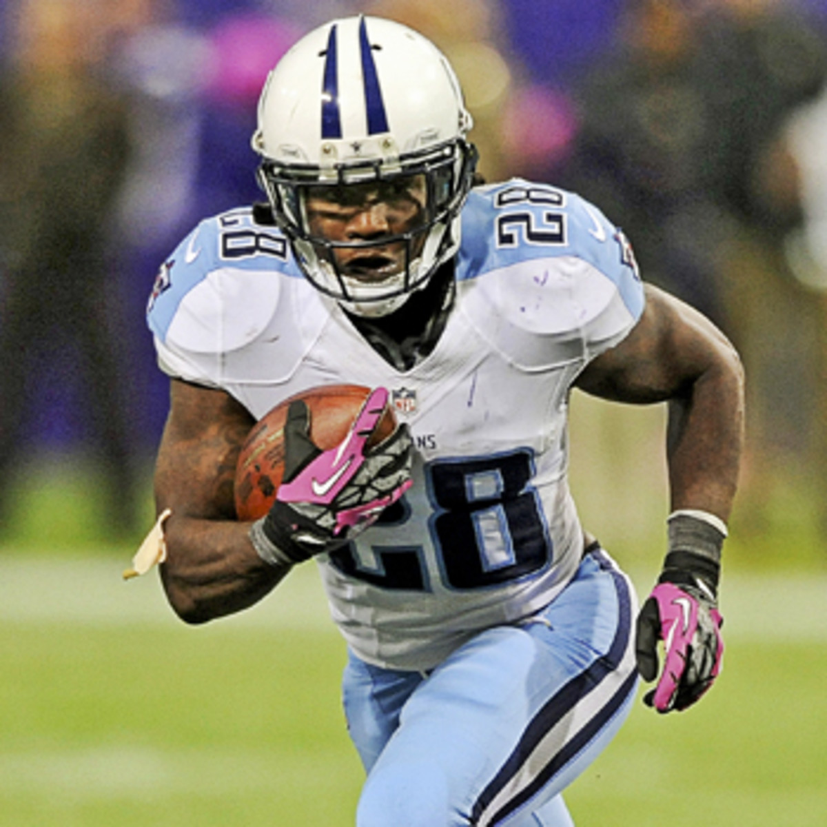 afc south scouting report tennessee titans