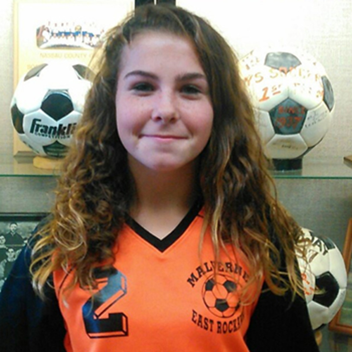 sportskid of the month jan/feb 2015 kailey hyland