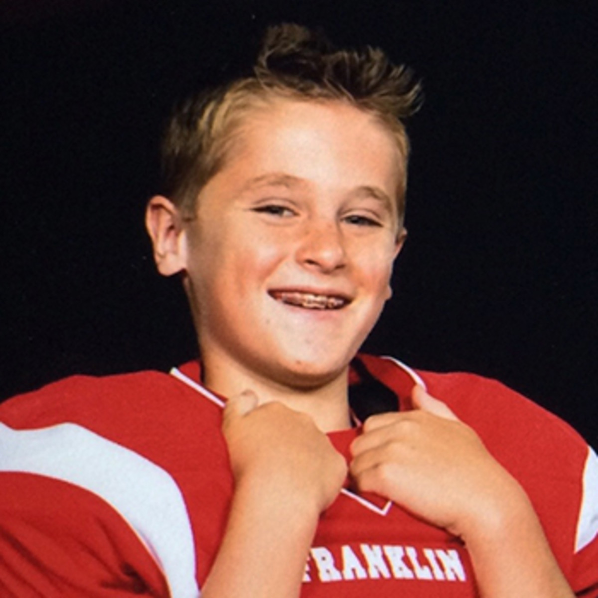 sportskid of the month jan/feb 2015 cooper perone