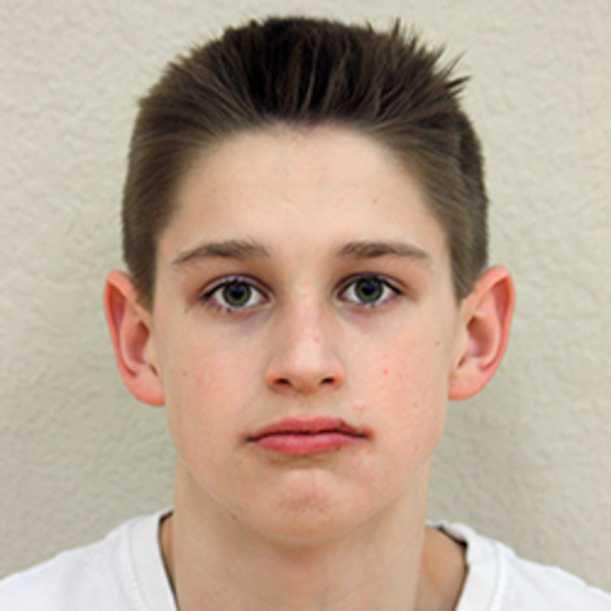 sportkids of the month may 2015 jared frey