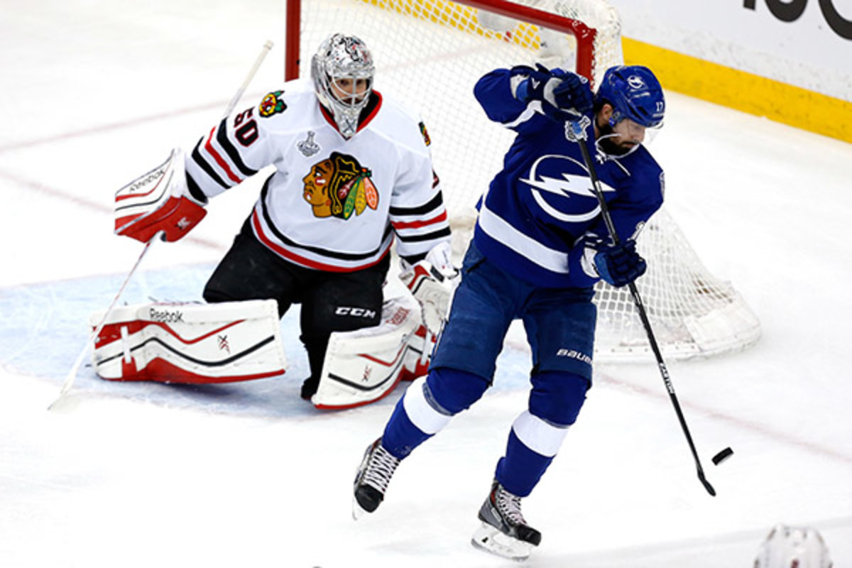 alex killorn tampa bay lightning stanley cup finals