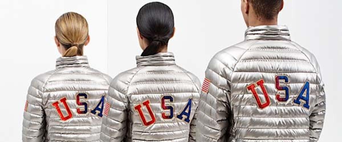2014 winter olympics nike poidum team usa gear