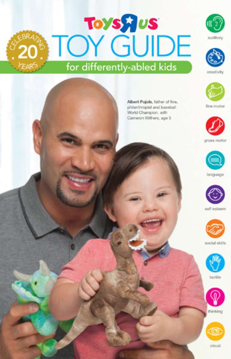 albert pujols anaheim angels toys r us gift guide