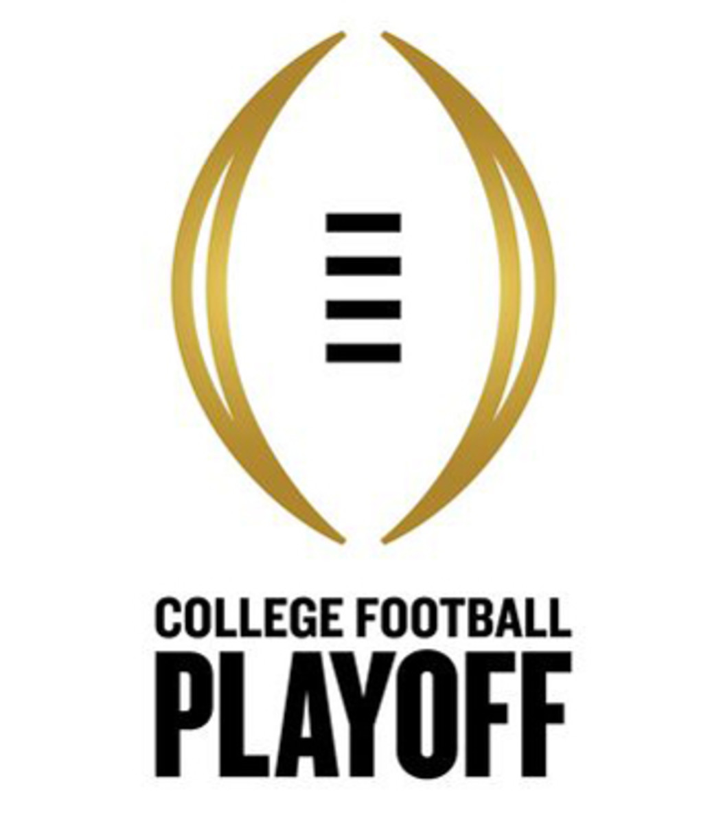 ncaa college football playoff