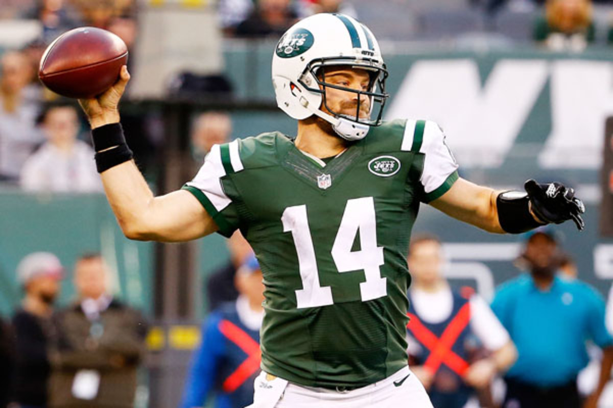 fantasy football 2015 week 14 learned ryan fitzpatrick