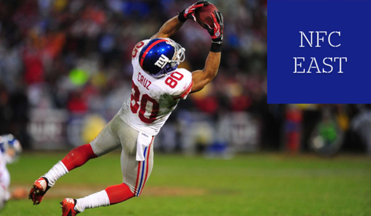 nfc east scouting report new york giants