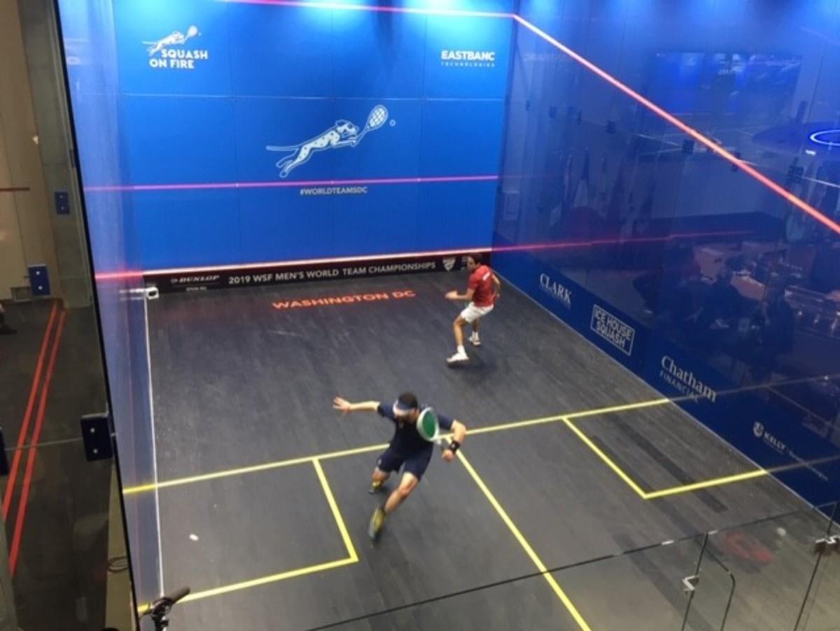 squash_usa_vs_egypt