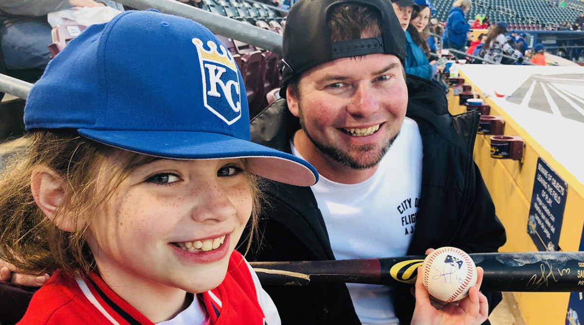 joslyn-and-dad-with-Perez-bat-ball